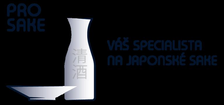 logo banner prosake saké